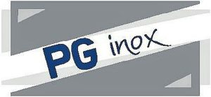 PG-Inox Aktionspreise April 1