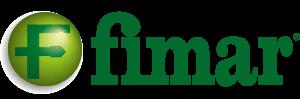 Neue Teigknetmaschinen (GGF & FIMAR) 2